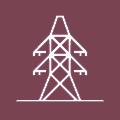 electro-sm