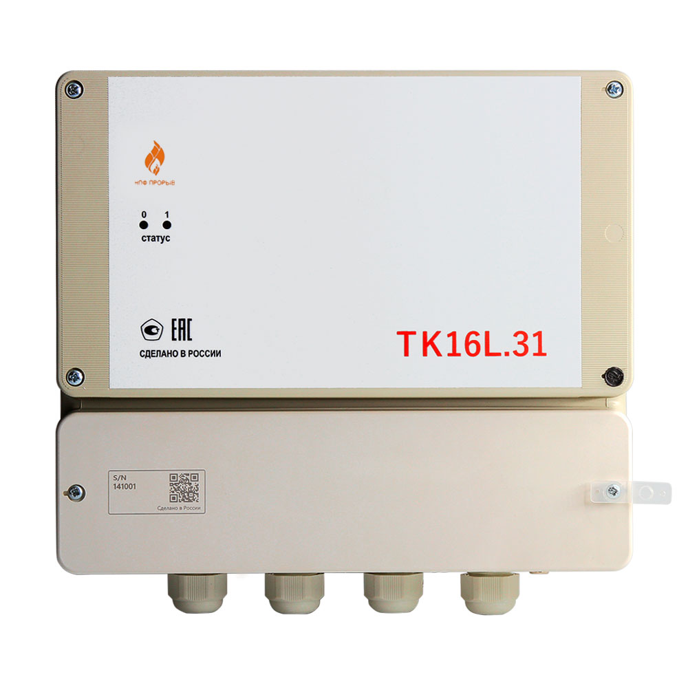 tk16l31front