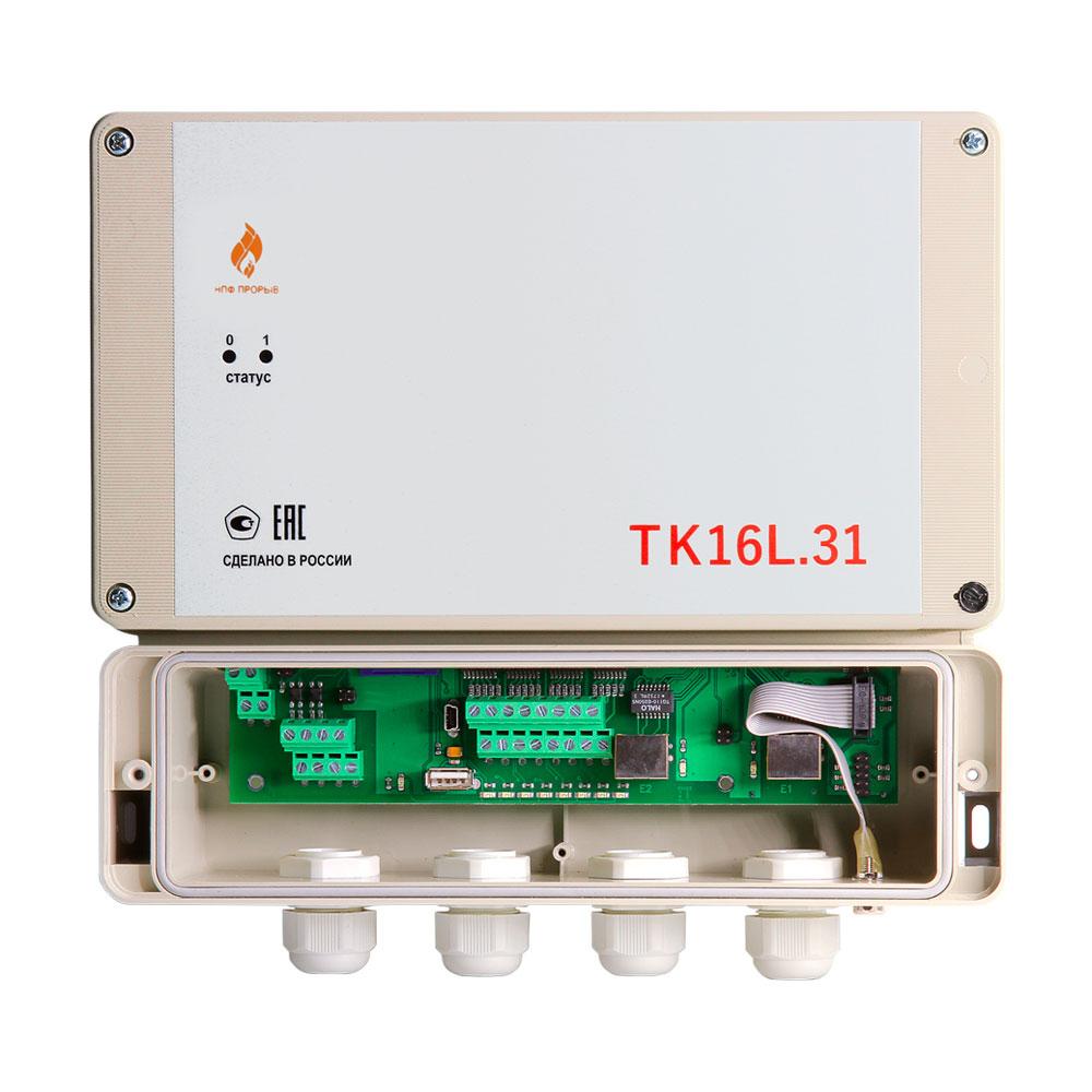 tk16l31vid4