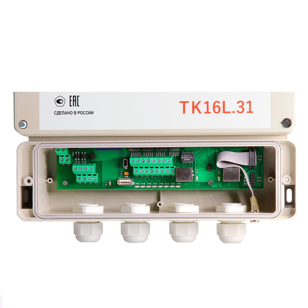 tk16l31vid5